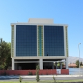 Adalı Plaza - Dünya Göz Hastanesi