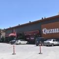 Quzuu Restaurant